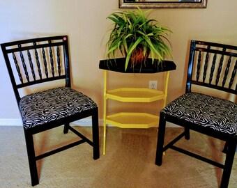 Modern Key West Chairs