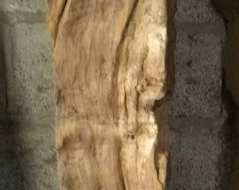 REDUCED, oak, oak beam, oak mantle, , wood, wooden mantle beam, wood mantle shelf, fire shelf, fire mantle, upcycle, recycle, rustic REDUCED