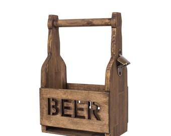Beer box Bruges