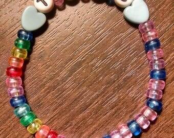TJLC Bracelet