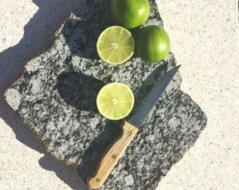 GRANITE CHEESE BOARDS