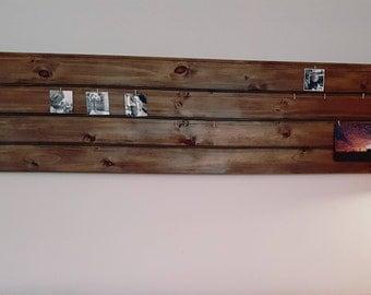 Photo Board, Picture Board, Photo Boards, Picture Boards, Photo mounting board, photo pin board, Photo peg board,