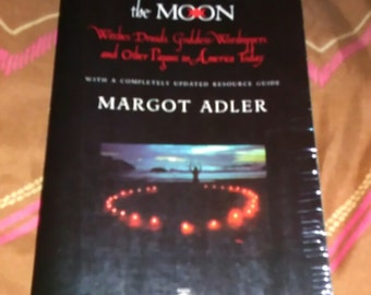 drawing down the moon margot adler free pdf