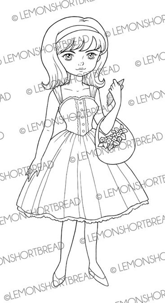 coloring pages gladys aylward - photo#41