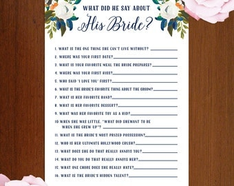Monster image with regard to what did he say about his bride free printable