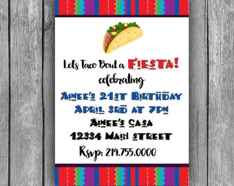 il_340x270.1218980675_3x3o taco invitation etsy,Taco Party Invitations