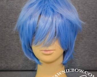 Bade Wig