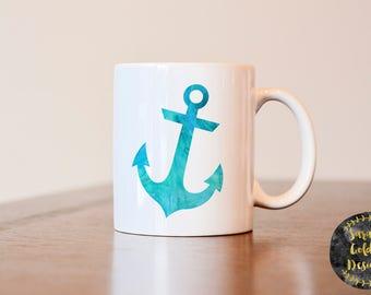 Nautical gift | Etsy