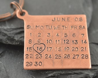 Unique 7th Wedding Anniversary Gifts : gift copper anniversary copper gifts for men 7th anniversary gift ...