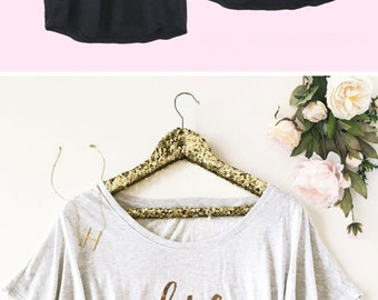 Valentine Shirt Women Valentines Day Shirt Women XOXO shirt Love Shirt (EB3202CT) Dolman Style