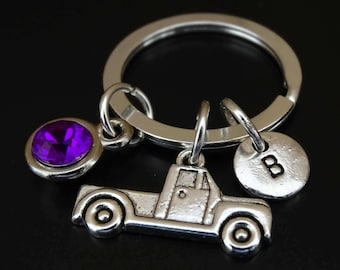 Personalized Jewelry Gifts By Gustavsdachshundshop On Etsy