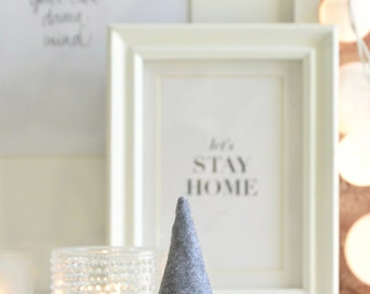 MINI Gnome, Scandinavian Home Decoration, Tomtenisse, Nisse, Tonttu, Nordic Home Decor, Stocking Stuffer, Christmas Gift