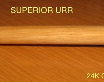 Superior Urr /Body energy activator, chakras balancer, pain reliever, rejuvenator