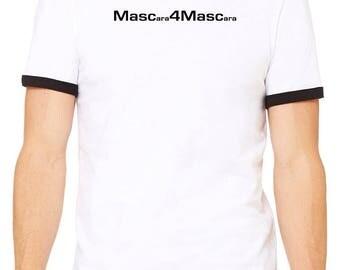 Mascara4Mascara - t-shirt