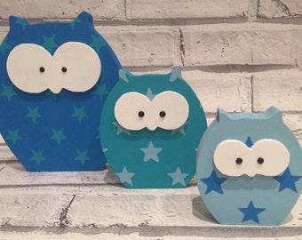 Children's Handmade gifts