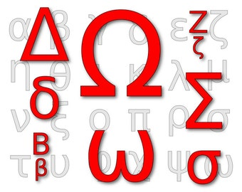 greek letters svg sorority letters greek alphabet greek letters greek font greek letter design greek monogram sorority decal