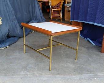 Modular coffee table Etsy