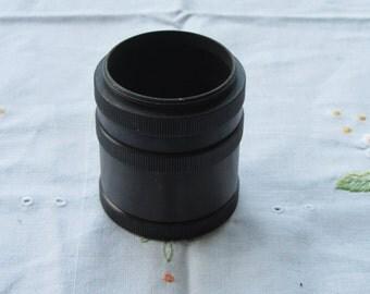 Rring intermediate threated M42X1 mm