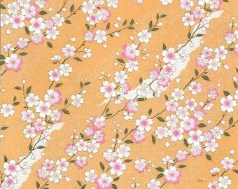 Japanese Chiyogami / Yuzen Paper II
