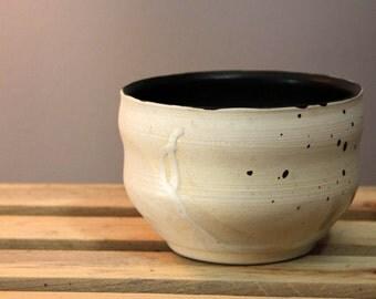 Speck Bowl