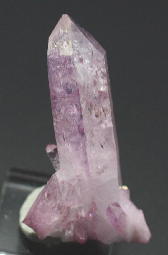 Rose Aqua Quartz Crystals for Sale Quartz Crystals For Sale