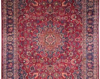 Isfahan Etsy