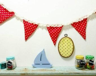 Nursery decor, Boat Wooden Art Sculpture , Boat Decor, Kids Nursery, Boat Kids Decor, Painted Rocking Boat, Light Blue Rocking Boat