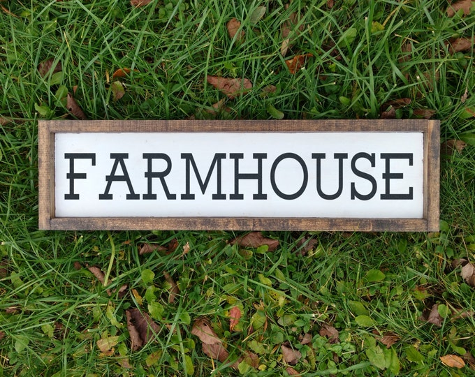 Farm Life Quotes Amazing Farm House Signs  Mama Says Signs
