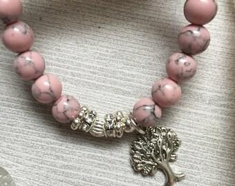 Treehugger Bracelet
