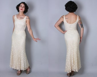Images of 1930 dresses