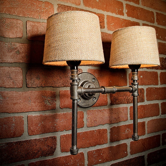 Items Similar To Industrial Lighting: Items Similar To Industrial Lighting