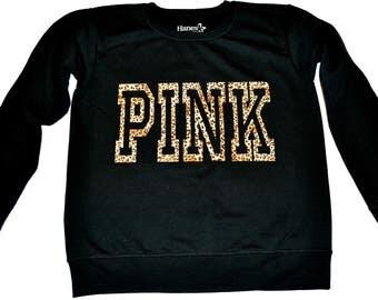 Baby victoria secret sweatshirts, toddler sweatshirts, Victoria secret sweatsuit, victoria secret hoodie, victoria secret sweatsuit, vs,pink
