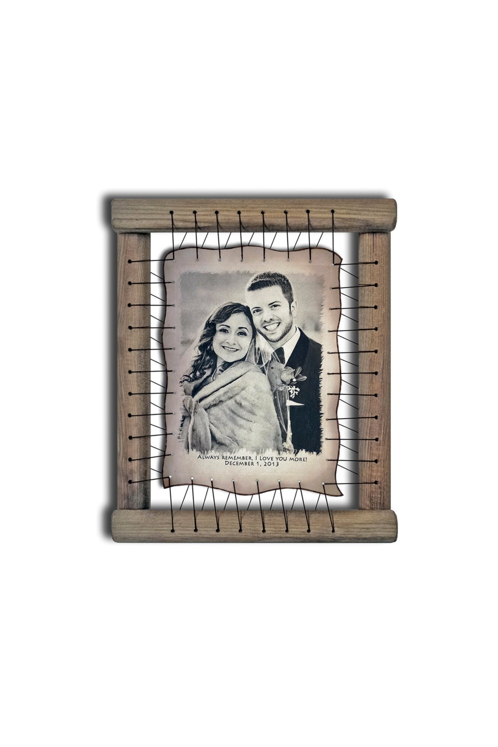 16th Wedding Anniversary Gift Ideas For Her: Paper Wedding Anniversary Gift Ideas For Her For Him For