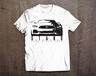 Ford Mustang Shirts, Mustang T shirts, Shelby shirts Cars t shirts, men tshirts, women t shirts, muscle car shirts, bikes shirts, cars decal