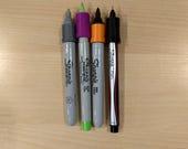 Cricut Explore/Maker Sharpie Adapter for Pens / Markers