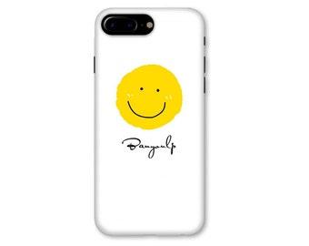 Custom Name Phone Case, Personalized Phone Case, iPhone 7 Case, iPhone 7 Plus Case, iPhone 6 Plus iphone6 iphone5/5S/SE Case