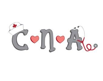 CNA - svg file