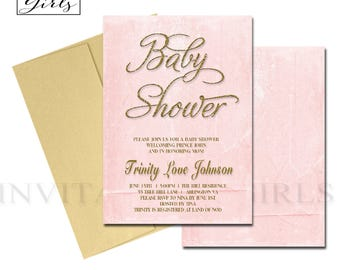Juicy Couture Baby Etsy