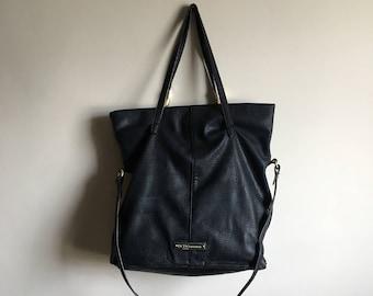 BCBGeneration Hobo Handbag