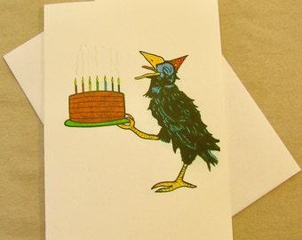 Grateful dead card Etsy