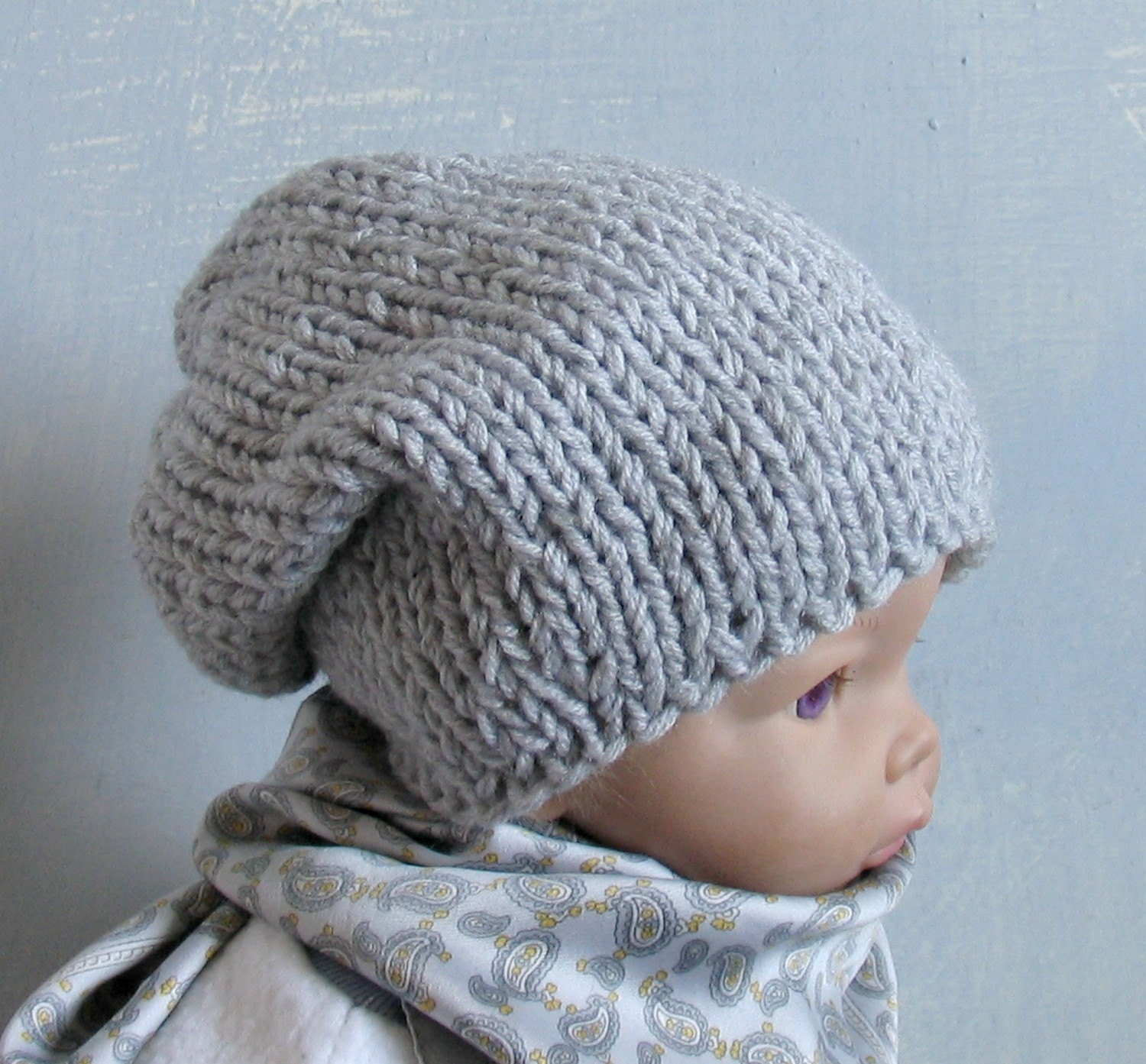 031fa57dd01 Hipster Baby Hat – hairstyle