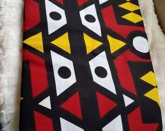 Ankara Print/ Ankara Fabric/Angola Print/ Samaccaca