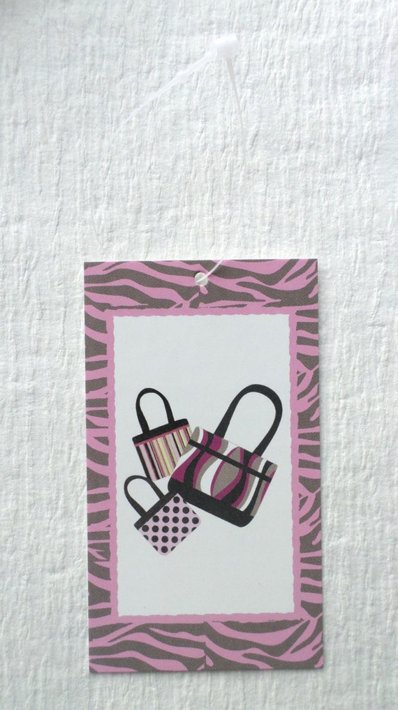 100 fashion boutique tags clothing tags price tags cute for Boutique labels clothing