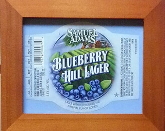 Shop Blueberry Kitchen Decor In Collectibles
