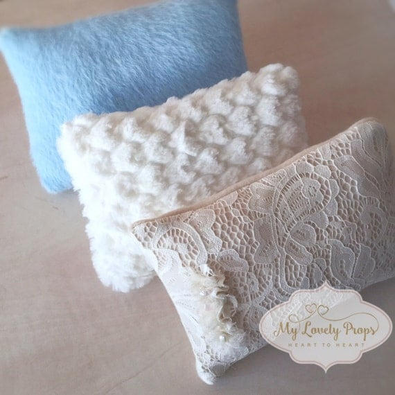 Newborn Posing Pillows Newborn Pillow Baby Props Newborn