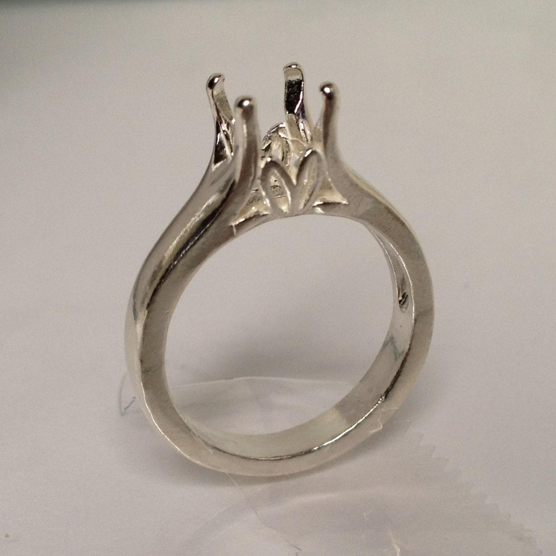Custom Ring Resizing