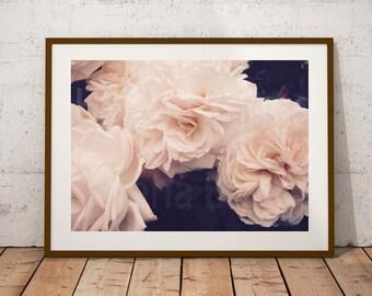 Valentine's Gift, Valentine Images, Valentine Instant Download, Valentine Printable, Valentine Printable Art, Valentine Photography Backdrop