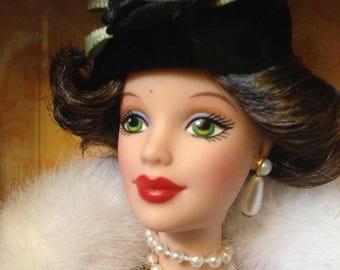 Barbie -  Bon Voyage (1997)