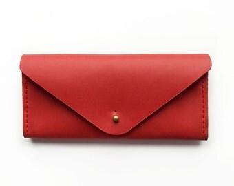 Womens wallet, leather wallet, women leather wallet, leather wallet purse, iPhone wallet, credit card wallet, phone wallet case, mens wallet