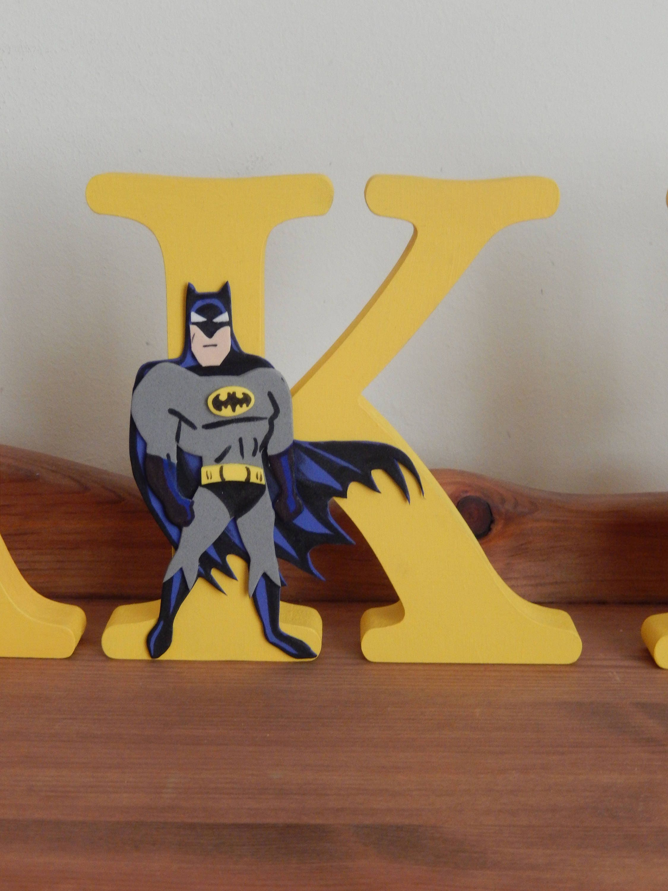 Unusual Justice League Wall Art Ideas - The Wall Art Decorations ...
